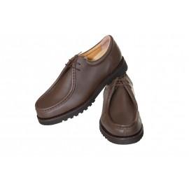 Campo & Jara - Zapatos castellanos