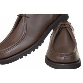 Campo & Jara - Zapatos...