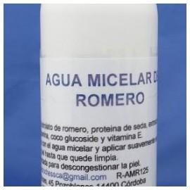 Cosmética Pedroches - Agua...