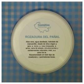 Cosmética Pedroches - Crema...