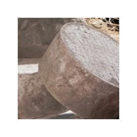 Moncedillo - Cuña de Queso Viejo Natural