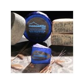 Moncedillo - Queso blue