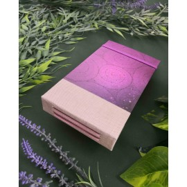 Ouro - Cuaderno 'Universo...