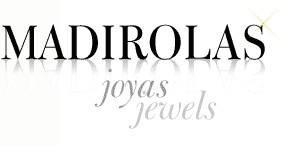 Madirolas Joyas