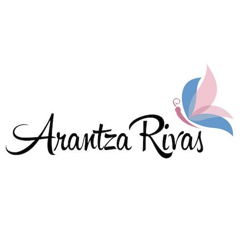 Arantza Rivas Boutique