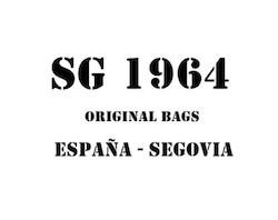 SG1964