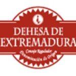 Sello DOP Dehesa de Extremadura