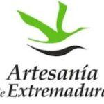 Sello-artesania-Extremadura