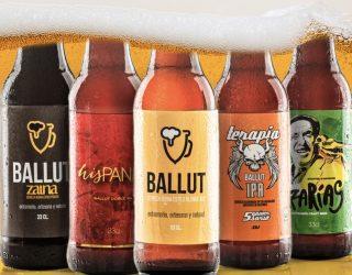 banner-cervezas-ballut