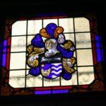 vidrieras-nevado-escudo