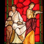 vidrieras-nevado-familia-romana
