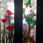 vidrieras-nevado-puerta