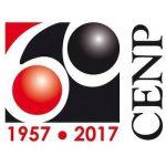 logo-cenp