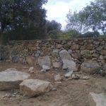 JAGG-muro2