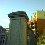 JAGG-pilon-piedra