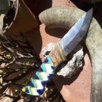 cuchillo1-vlworkshop