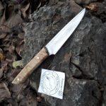 cuchillo4-Vlworkshop