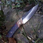 cuchillo5-Vlworkshop