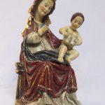 escultura-virgen-gotica2-dominicas