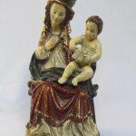 virgen-gotica-dominicas-escultura