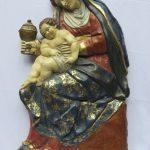 virgen-retablo-dominicas