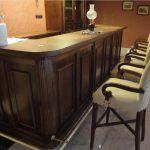 bar-muebles-manrique