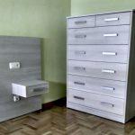 dormitorio-carpinteria-victor