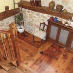 escaleras-muebles-manrique