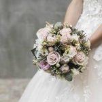 novia-artesania-puente