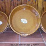productos22-alfareria-movernos