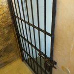 puerta-reja-mauro