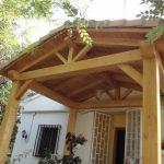 tejados-muebles-manrique