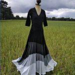 vestido-chari