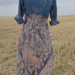 vestido2-chari