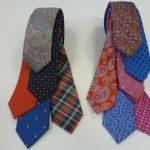 baner-corbatas-salinero