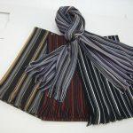 bufandas-salinero