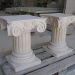 columnas-hnos