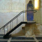 escalera2-gerardo