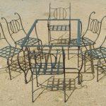 mobiliario-jardin-gerardo