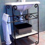 mueble-baño-lejus