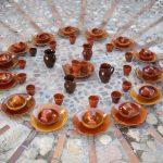 vajilla-alfareria-creativa