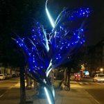 arbol-luz-cela