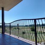 balcones-cela2