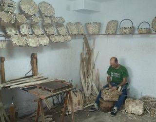 baner-cesteria-luengo