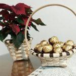 cestas-navidad-luengo