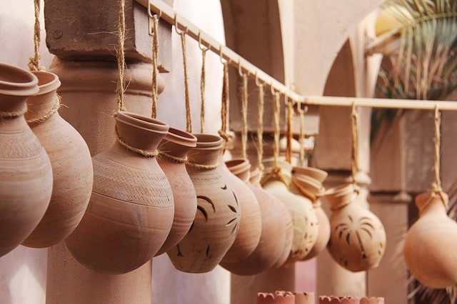 ¿Cómo y dónde comprar productos artesanales de la mejor calidad?