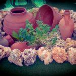 Tinajas-jardineria-alfarRamos