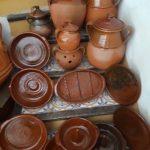 cazuelas-cocina-alfar-ramos