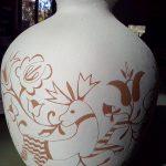 ceramica-poveda