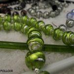 coleccion-pollock-lume